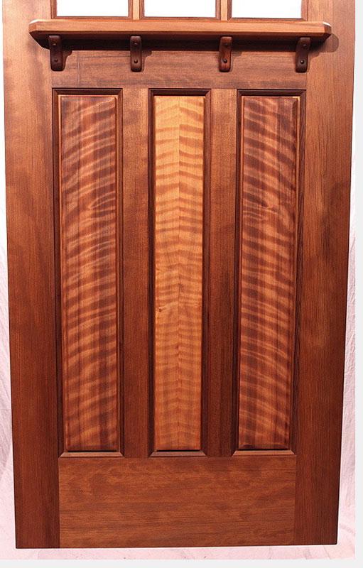 Contemporary Doors Cascade Door Amp Trim